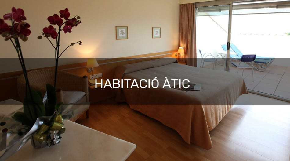 plantillaHabitacioAtic