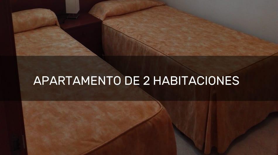 Apart2Hab-es