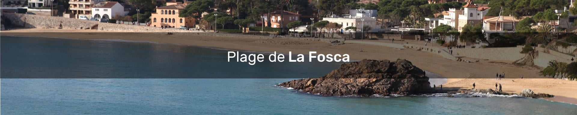 banner-la-platja-fr