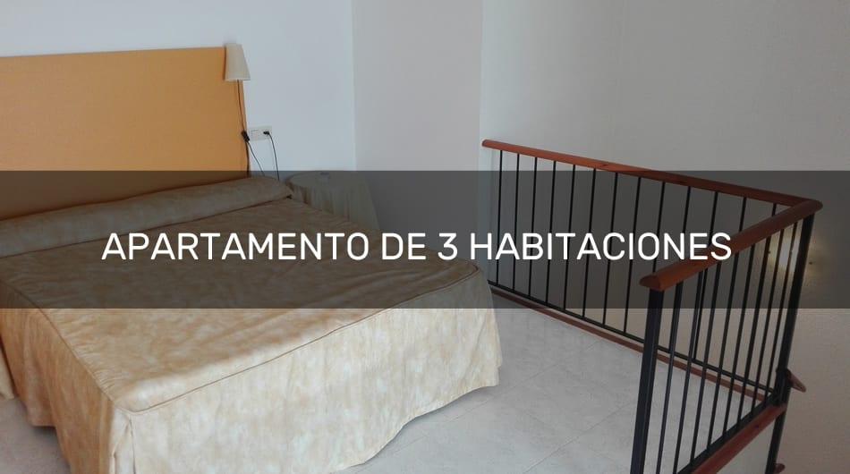 cabApart3Hab-ES