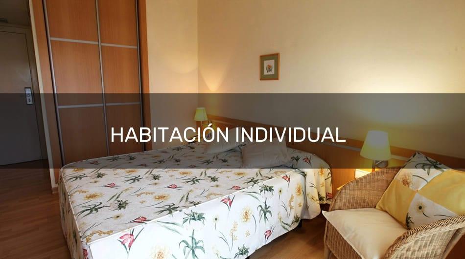 plantillaHabitacioIndividual-ES